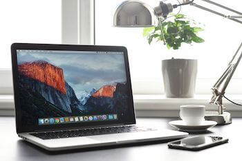 รับซ่อมmacbook,  รับซ่อม macbook
