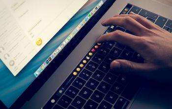 รับซ่อมmacbook,  รับซ่อม macbookpro
