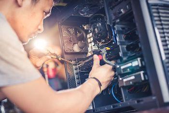 รับซ่อมmacbook,  รับซ่อม computer